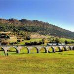 Путешествие по Италии: машиной или поездом?