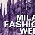 Неделя моды женской коллекции в Милане 2014: Вся роскошь этого показа