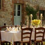 Традиционная тосканская еда: кулинария и рецепты