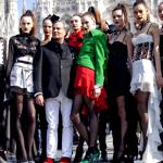 Неделя моды в Милане: чего ждать?