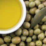 Оливковое масло: источник жизни Италии