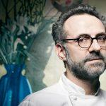 Шеф-повар Массимо Боттура: великая красота итальянской кухни