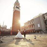 Лучшие блоги об итальянских свадьбах