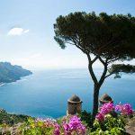 Лето в Италии: Ваш лучший отпуск 2014