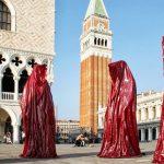 Биеннале: 14-ая Международная архитектурная выставка в Венеции