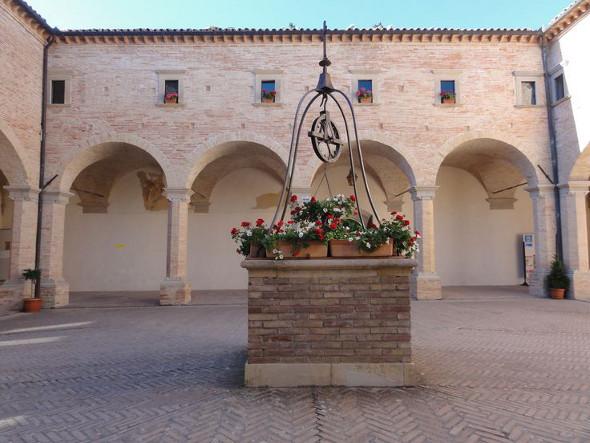 базилики-Святого-Убальдо