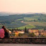 День Святого Валентина на 5 роскошных виллах в Италии: это настоящая любовь