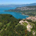 Гастрономические традиции итальянских монастырей