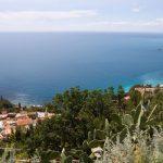 Моя Сицилия