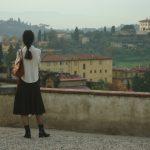Лучшие блоги о жизни в Италии