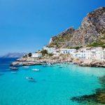 Путешествие на Сицилию: культура, традиции и история острова.