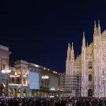 Рождественские ярмарки в Италии