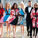 5 модных тенденций для путешествия в Италию