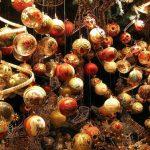 Лучшие Рождественские ярмарки в Италии