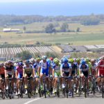 Джиро д'Италия 2014: Основные характеристики маршрута знаменитой итальянской велогонки