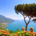 Побег в Италию: 3 шага для отдыхающих в Италии