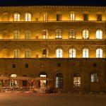 Музей Gucci во Флоренции: триумф итальянской моды