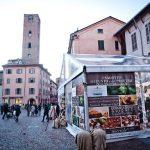5 самых главных осенних праздников в Италии