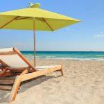 Топ-20 лучших пляжей Италии