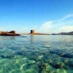 17 лучших ресторанов высокой кухни на Сардинии