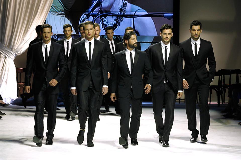 67d3dc2fb1ea Итальянская мужская мода и стиль - Blog Ville in Italia.ru