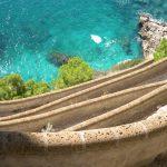 10 лучших панорамных видов Италии