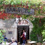 Сан Мартино — сицилийское «бабье лето»