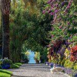 Борромейские острова: сокровища озера Маджоре.
